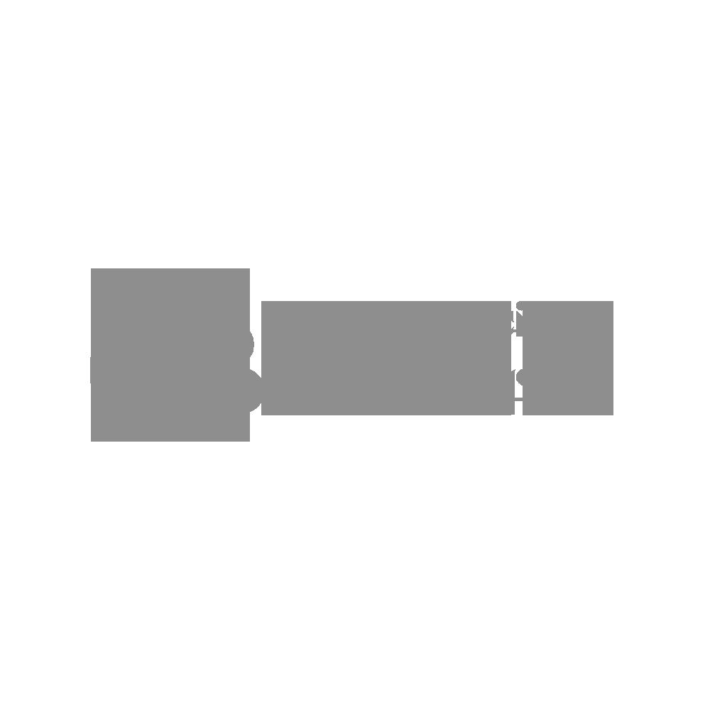 BELLISARIO