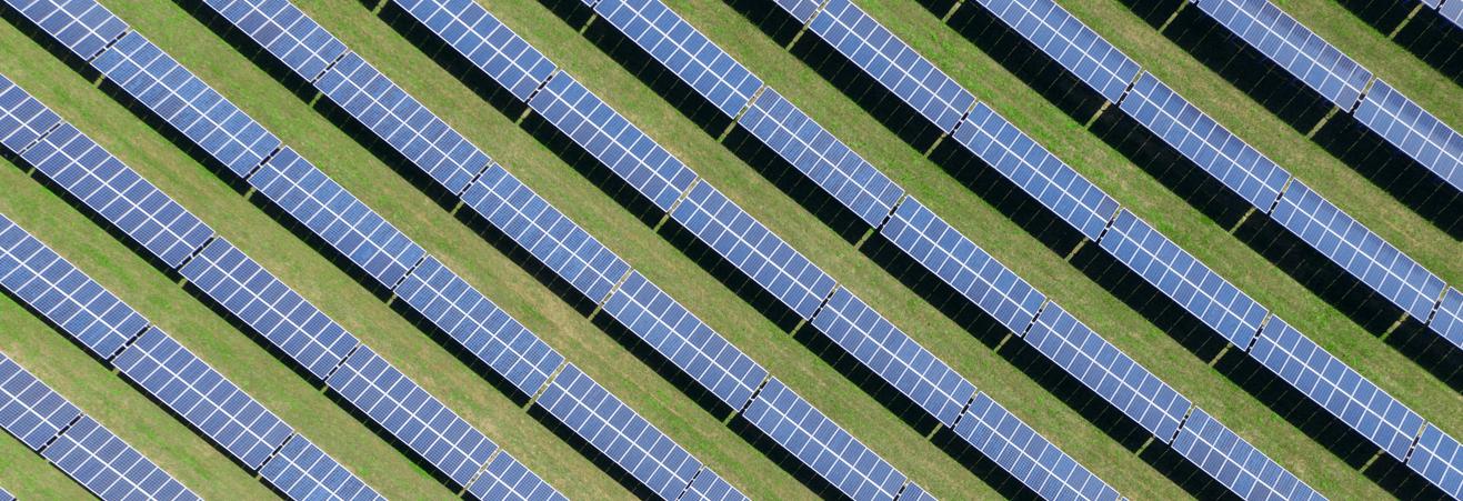 Fotovoltaico_immagine