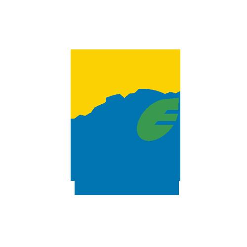 Logo-Emas1