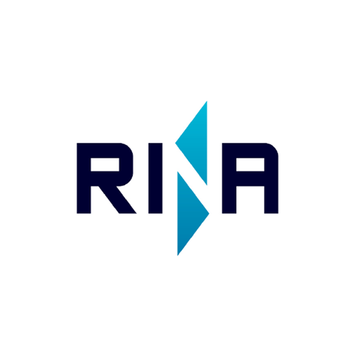 Logo-Rina1