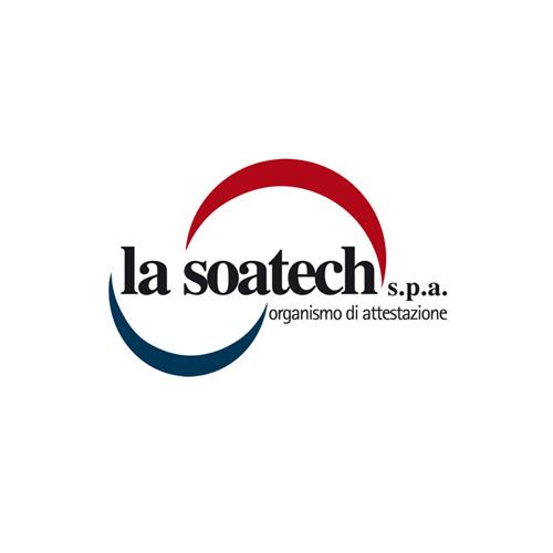 Logo-Soa1